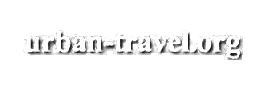urban-travel.org